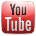 Top 5 YouTube - Technology Videos in 2010