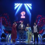 Get ready again to vote for Super Singer 3