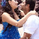 Engeyum Kaadhal to release during Feb 2nd week
