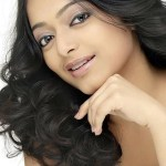 Avan_Ivan_Tamil_Film_Actress_Janani_Iyer_Photo_Gallery