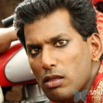 Vishal-In-Avan-Ivan-Movie-Stills-1