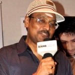 K-Bhagyaraj-advice-to-young-directors