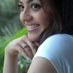 Kajal-Agarwal-Cute-Photo-Shoot-2