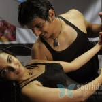 Singam-Puli-jiiva-photos