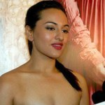 Sonakshi Sinha dating a divorcee