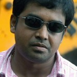 Director Lingusamy's hunt begins with 2000