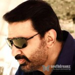 Kamal Hassan fears underworld presence in cinema