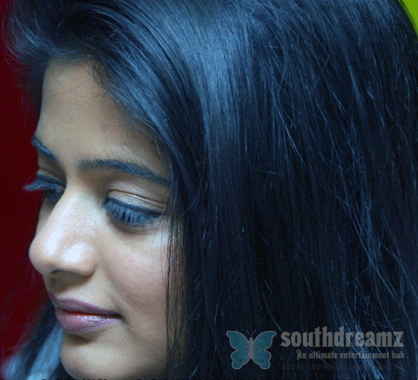 priyamani expressions raj audio release15 The curious case of Priyamani is a strange one