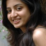 Poonam Kaur to Re-Debut in Prabhu Deva Film
