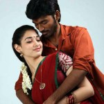 Dream-sequence-for-Dhanush-Tamanna