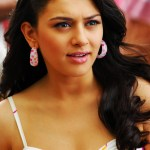 Hansika Motwani's Big ticket in Tollywood