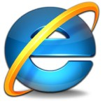 Internet Explorer 10 Preview