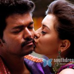 Velayudham to hit screens in June
