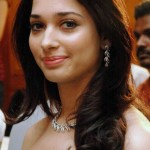 in-Thillalangadi-Photos-Pics-Wallpapers-Images-Stills-Gallery