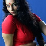 Swetha Menon set to sizzle