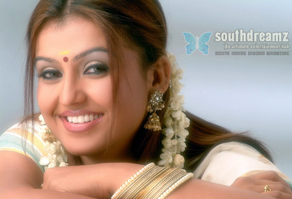 Tamil masala Actress Sona Heiden Photos 0004 Sona Heiden will be producing a film based on her life