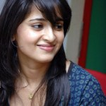 anushka-hot-photo