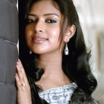 Amala Paul to star in Mysskin's Mugamoodi?