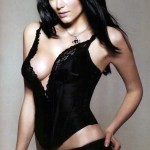Yana Gupta's raunchy item number in 'Murder 2'