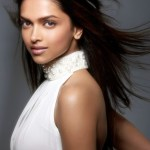 Deepika Padukone in Chennai for 'Kochadaiyan'