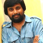 Sasikumar to debut in Malayalam film