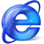 internet-explorer-10-ie10-review