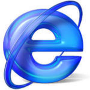 internet explorer 10 ie10 review IE10 available for download