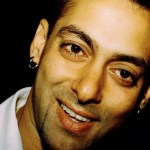 Salman Khan do to Vikram's act