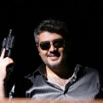 Mankatha-HQ-Stills027