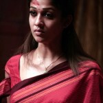 Nayanthara-Super-Movie-Hot-Pics