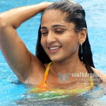Tamanna in place of Anushka
