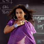 dirty-picture-vidya-balan-hot-photo