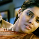 hot-asin_wallpapers_kavalan_57