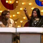 Kalaignar TV Manada Mayilada - Funny Video