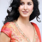 Katrina Kaif to act with Kamal Hassan?