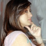 Lakshmi Rai denies affair with Raghava Lawrence