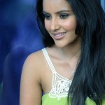 A heart of Gold - Priya Anand