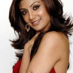 Baby shower for Shilpa Shetty