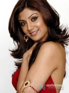 sexy heroine shilpa shetty beautiful photo shoot images 223x300 Forbes top 100 Indian Celebrities 2012