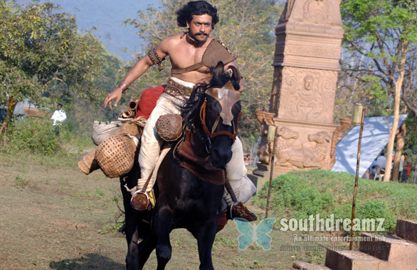 7am Arivu surya horse riding 7am Arivu audio releasing Today