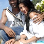 7am-arivu-surya-shruti-hassan-glamour-photos