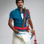 Udhayanidhi Stalin wishes all the Best to Vijay