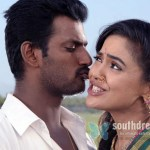 Vedi to have a big release