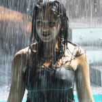 anushka-hot-wallpapers-5