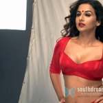 Vidya Balan to sizzle in bedroom sequences in Ghanchakkar?