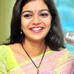 Swathi goes to Malayalam