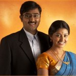 Sneha to wed actor Prasanna!