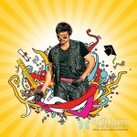 Will 'Nanban' repeat the magic of '3 Idiots'?