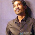 'Kolaveri' Dhanush invited by PM for dinner