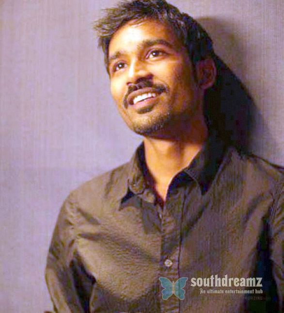 making of why this kolaveri di song stills 19 Kolaveri Dhanush invited by PM for dinner